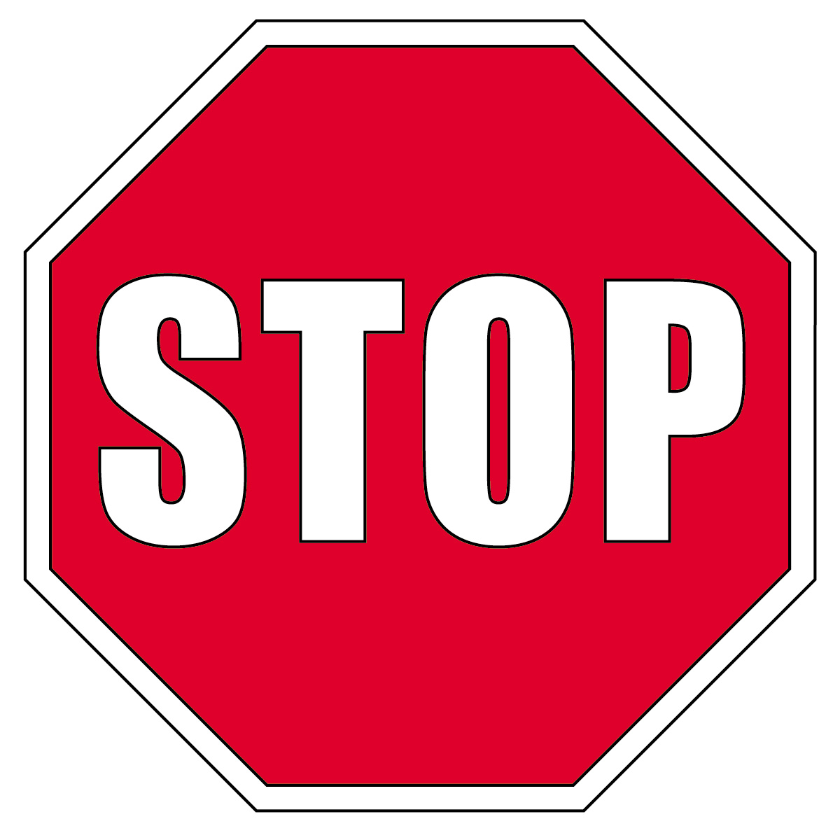 stop-sign-clipart-rcakp4pcl.jpeg